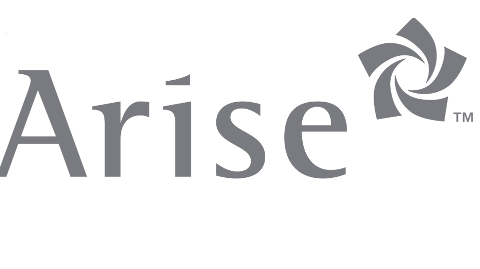 Arise Virtual Solutions UK